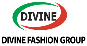 Divine Fashion Ltd